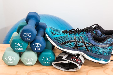 Can Staying Fit Benefit Your Mind? Absolutely!