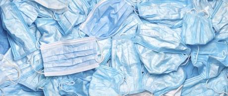 PPE Incinerators for Medical Waste