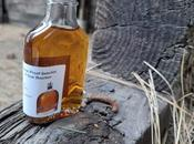 Redemption Year Barrel Proof Bourbon Review