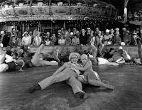 Oscar Got It Wrong!: Best Director 1927-1928