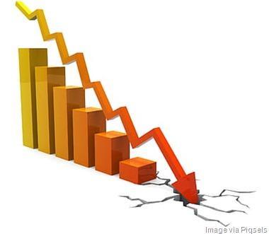 analysis-business-crash