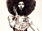 Everyday Black History…Check Singer Dante Hawkins