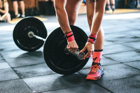 How To Feel More Confident When Going To The Gym