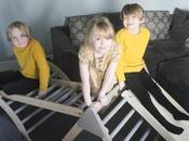 Indoor Play Saviour From Ligneus