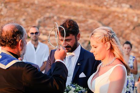 blue-white-wedding-awe-inspiring-mani_02