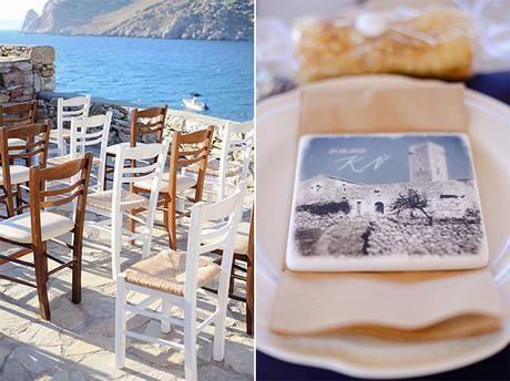 blue-white-wedding-awe-inspiring-mani_03A