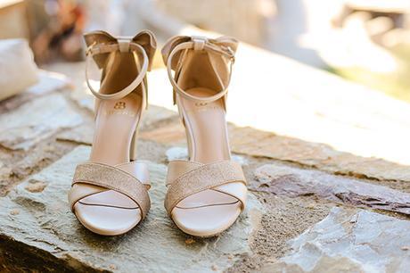 blue-white-wedding-awe-inspiring-mani_05