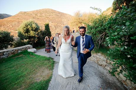 blue-white-wedding-awe-inspiring-mani_17