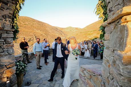 blue-white-wedding-awe-inspiring-mani_20