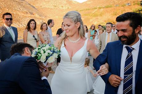 blue-white-wedding-awe-inspiring-mani_18