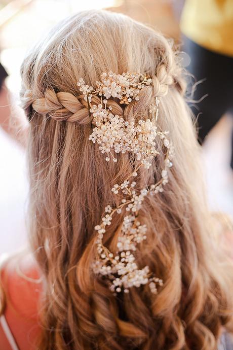 blue-white-wedding-awe-inspiring-mani_07