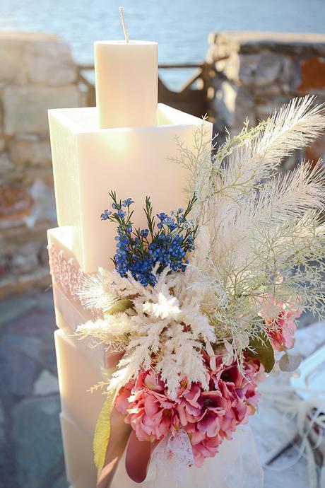 blue-white-wedding-awe-inspiring-mani_14