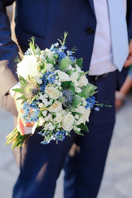blue-white-wedding-awe-inspiring-mani_16