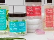 Carol's Daughter Expands Their Wash Delight Haircare Collection