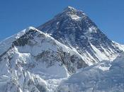 Nepal Reopen Everest Spring 2021 Despite Ongoing Pandemic