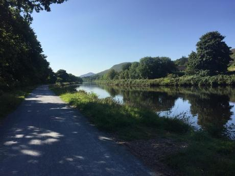 Hiking the Great Glen Way: The Adventure of a Lifetime4 min read
