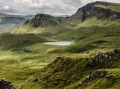 Hiking Great Glen Way: Adventure Lifetime4 Read