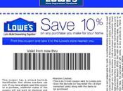 Lowes Coupon Code Generator Promo Off, Coupons Discounts 2021
