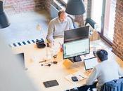 Latest Recruitment Tech Trends Improve Hiring