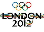 London Plans Future Preparations Made Olympics