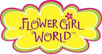 NSS Spotlight: Flower Girl World