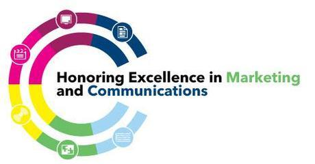 Softscribe Inc. Writing Shines with 2012 Communicator Award