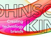 Softscribe Inc. UK-Based Johnson King Form Alliance