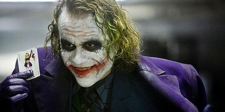 Batman: The Dark Knight's Best and Worst – Live-Action Edition