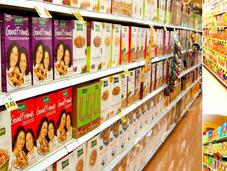 Picky Eater's Healthiest Breakfast Cereals