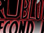 Michael Raymond-James Lindsey Haun Added Aussie True Blood