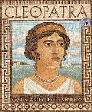 The Beautiful Cleopatra