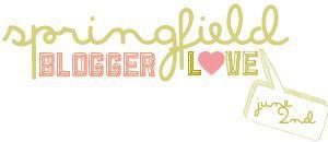 Springfield Blogger Love Meet-Up!