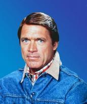 TV, film actor Chad Everett dies after cancer battle…