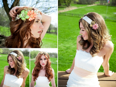 Perfect Match: Stun with Trendy Bridal Beauty Combinations