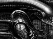 PG-certificate Horror Watered-down Alien Franchise?