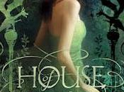 Book Review: 'House Shadows' Rachel Neumeier