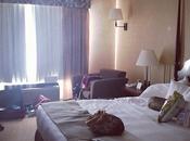 Hotel Husband.