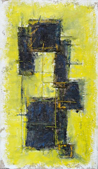 Antonio Basso, about abstract art, abstract art paintings, yasoypintor, abstract art artists, comteporary art, contemporary abstract art, space occupancies
