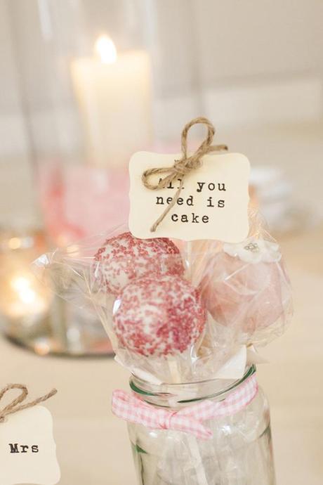 vanilla rose weddings judi checketts photography (6)