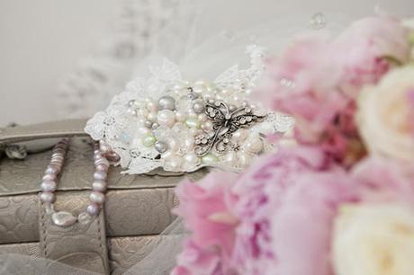 vanilla rose weddings judi checketts photography (10)