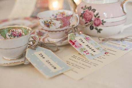 vanilla rose weddings judi checketts photography (4)