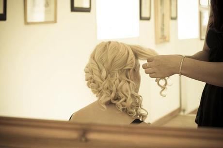 vanilla rose weddings judi checketts photography (2)