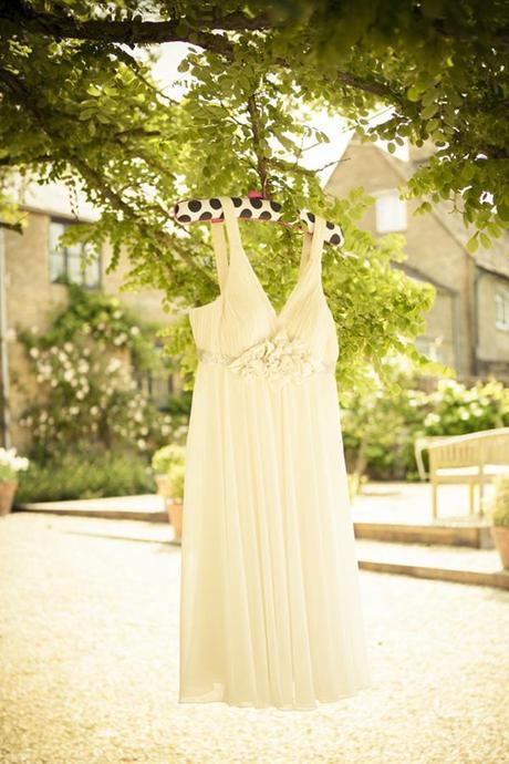 English country garden wedding ideas