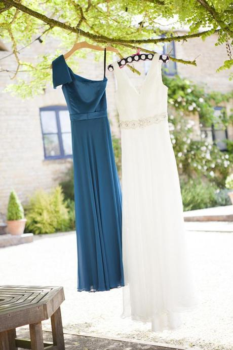 vanilla rose weddings judi checketts photography (11)
