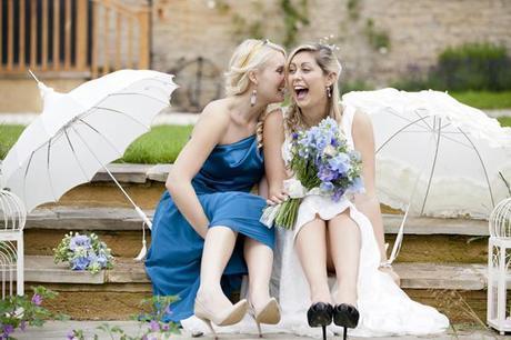vanilla rose weddings judi checketts photography (8)