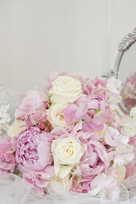 vanilla rose weddings judi checketts photography (9)