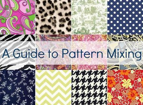 Pattern Mixing: a Guide
