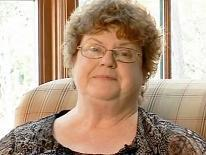 Q & A Video: Charlaine Teases Dead Ever After