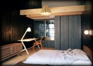 Modern japanese home by Heung Yeol
