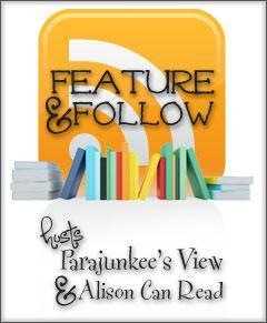 Follow Friday! (4)